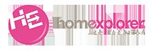 Home-Explorer | Agence de relocation