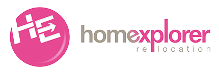 Home-Explorer | Agence de relocation