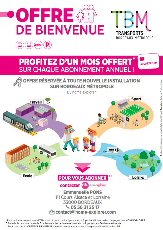 Carte Tbm Bordeaux.Capture D Ecran 2018 11 23 A 15 05 32 Png